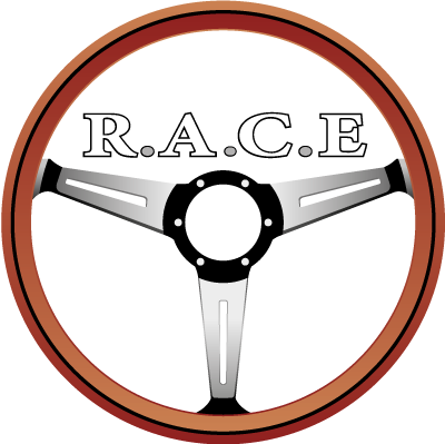 RACE - Road and Competition Engineering